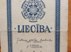liecibas3